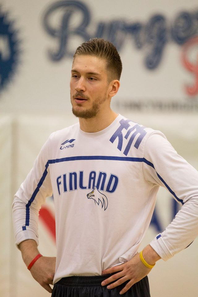 Anton Odabasi