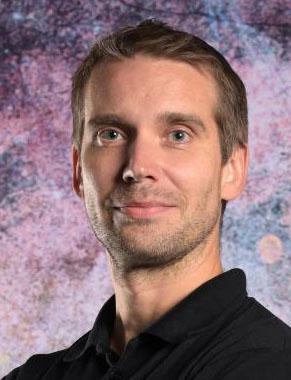 Antti Viitanen