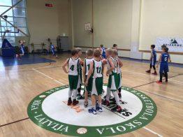 06-pojat kansainvälisillä kentillä BBBL:ssä