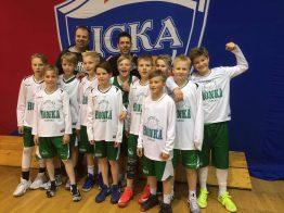 05-pojat BBBL-lopputurnauksessa Moskovassa