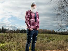 Tapiolan Honka sai tuntuvan lahjoituksen hyväntekeväisyysjärjestö Brother Christmasilta