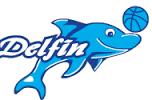 Delfin-turnauksesta kultaa C-tytöille
