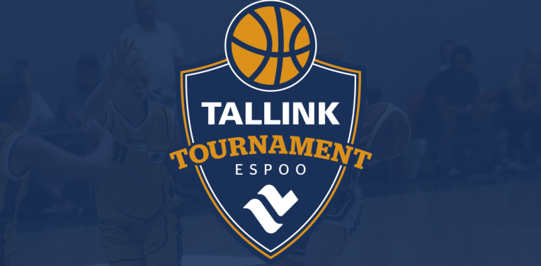 EHBT-turnaus on Espoon vuoden urheiluteko 2015