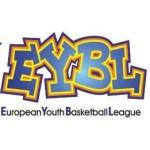 B-pojat putosivat niukasti jatkosta EYBL:ssä