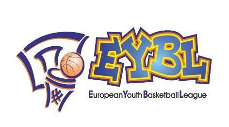 B-juniorit EYBL-turnauksissa Unkarissa ja Latviassa tulevana viikonloppuna