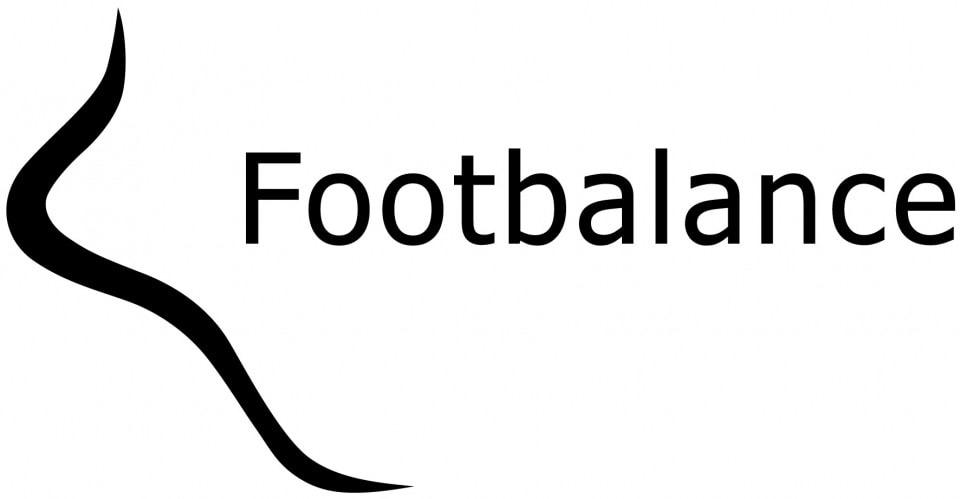 Footbalance - Tapiolan Honka Jäsenedut
