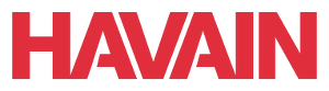 Havain_logo_webiin_RGB