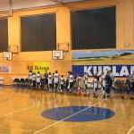 C-pojat hakemassa kansainvälistä kokemusta Latviasta