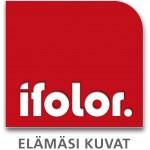 Ifolor_CMYK_Transp_Nordic