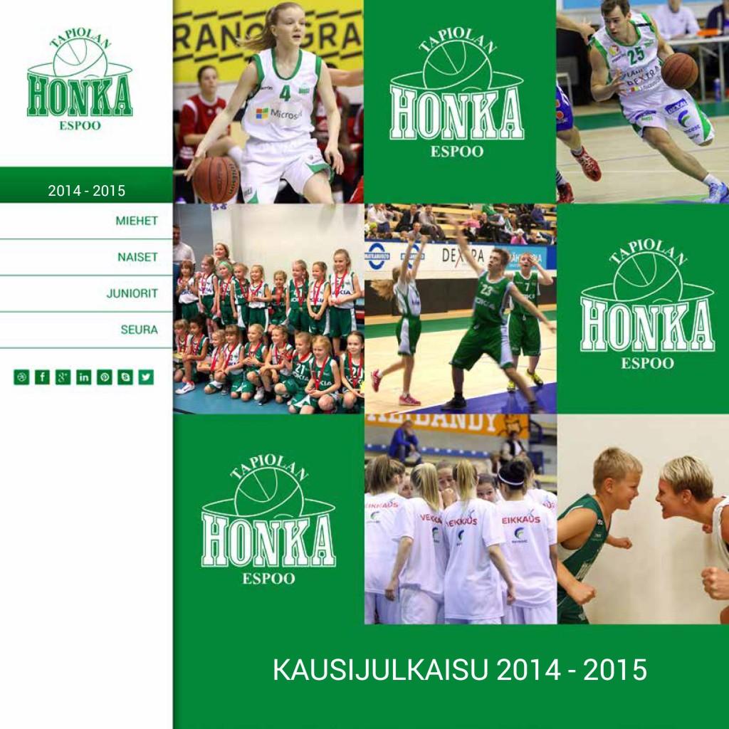 Kausijulkaisu_2014-2015-1
