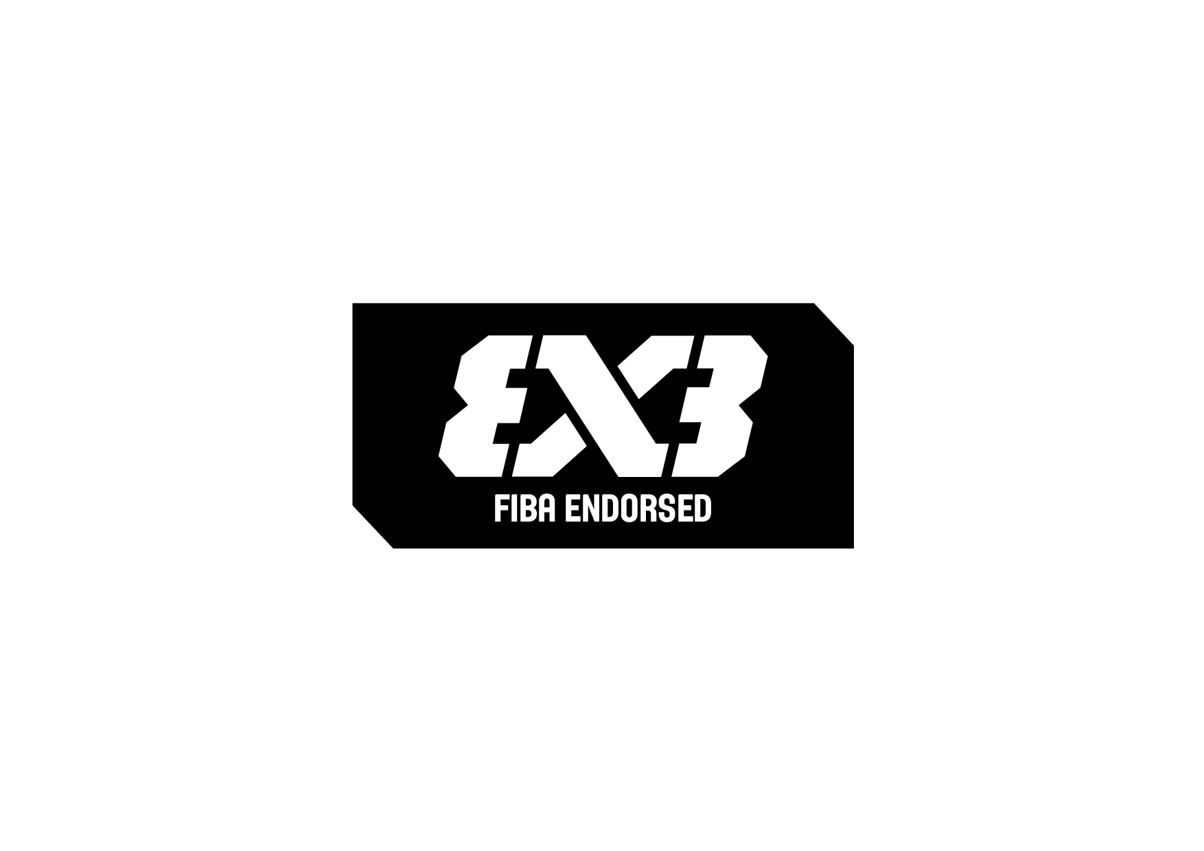 LOGO FIBA Endorsed04
