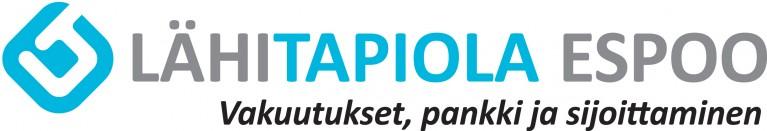 LähiTapiola Pääkaupunkiseutu on vahvasti mukana Tapiolan Hongan toiminnassa