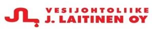 Laitinen_logo