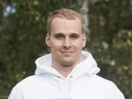 Espoo United: Lauri Toivonen ja Akseli Hartikainen tuoreimmat sopimuspelaajat