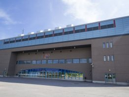 Kaisa Kuisma Äänekoskelta Espoo Unitediin