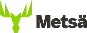 Metsa_logo_vaaka_4C_32691__office