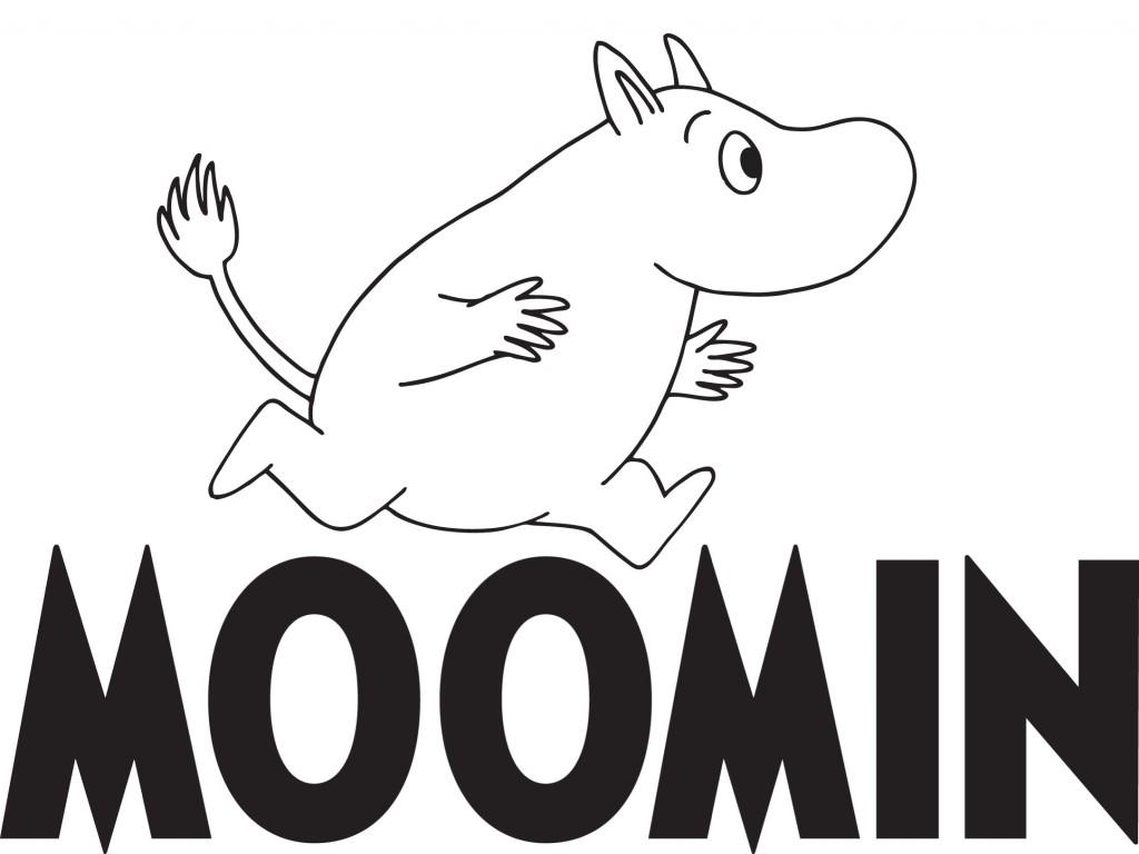 Moomin_10