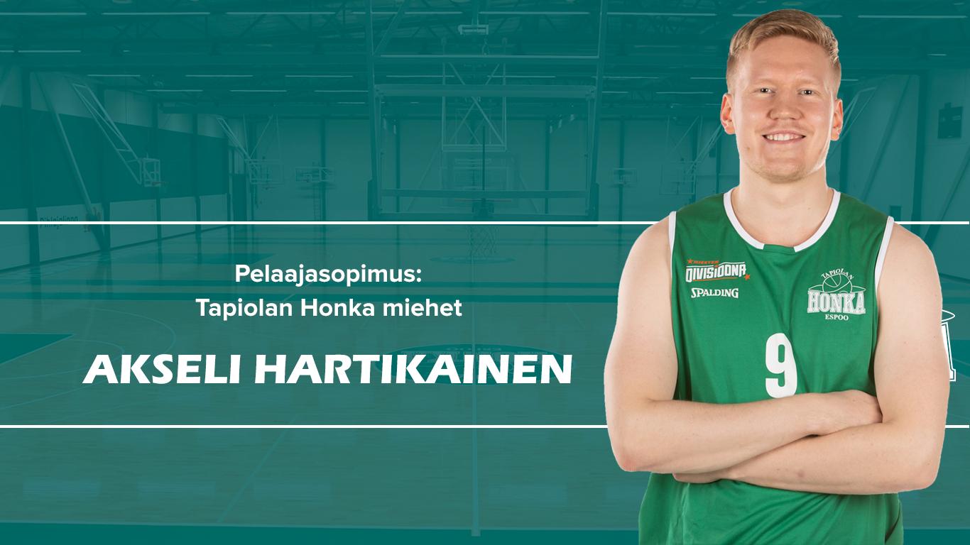 www.tapiolanhonka.fi