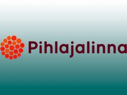 Pihlajalinnan influenssarokotus Honkahallilla 27.11.2019