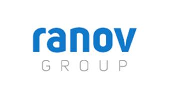 Ranov Group - Tapiolan Honka Jäsenedut
