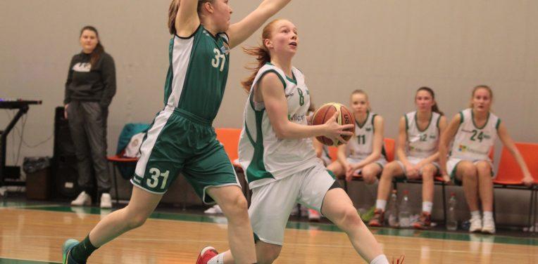 Nuorten maajoukkueiden Baltic Sea Cup käyntiin vahvalla honkalaisedustuksella