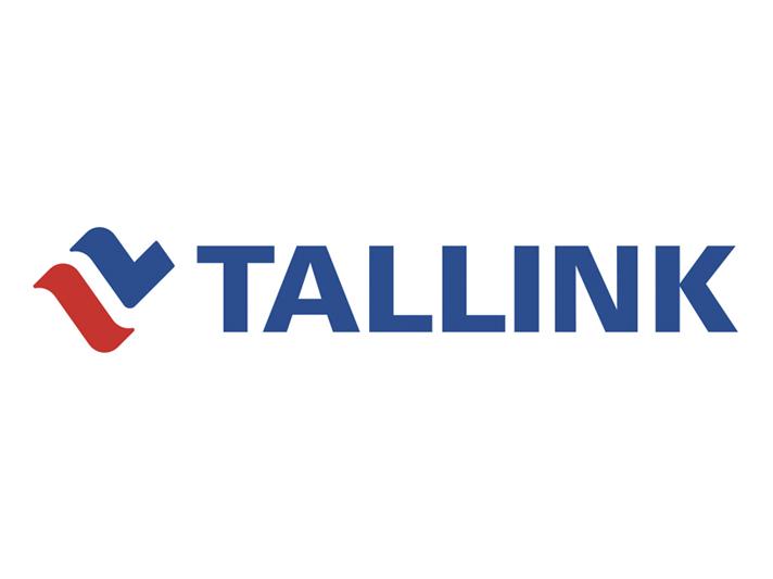 TALLINK TAPIOLAN HONGAN YHTEISTYÖKUMPPANIKSI