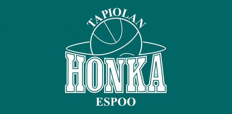 Tapiolan Honka ry:n syysvuosikokous