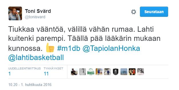 Toni_twitter