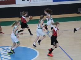 C-juniorit pelaavat SM-lopputurnauksessa Kisakalliossa tulevana viikonloppuna