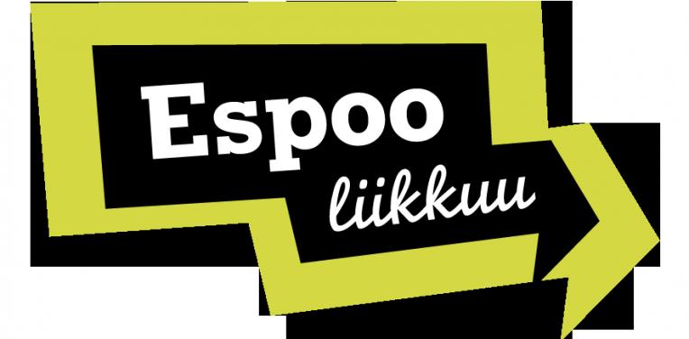Honka mukaan Espoon kaupungin U6 (Uusiks) toimintaan