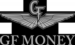 gf_money_koris_shortsi_logo_yksivärinen_paino_200x120mm