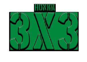 honka3x3_green