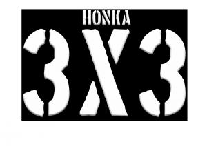 honka3x3_white_mid