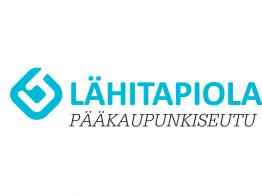 Hyödy LähiTapiolan ja Tapiolan Hongan yhteistyöstä!