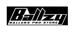 logo_ballzy