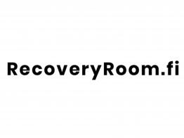 RecoveryRoom toimii Honkahallilla yhteistyössä Tapiolan Hongan kanssa