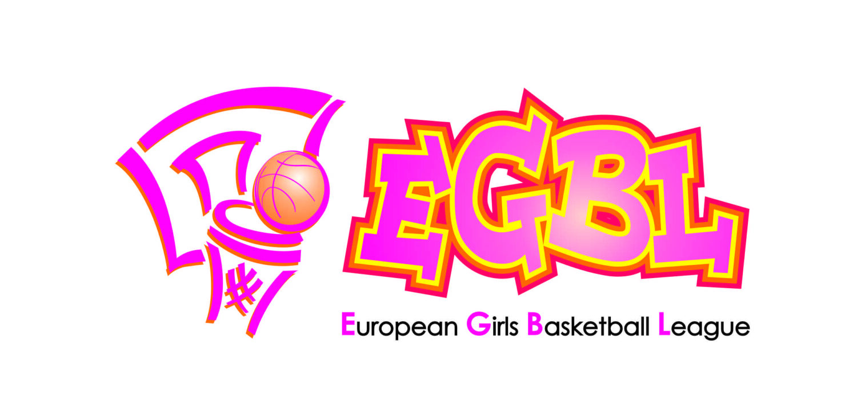 EGBL - European Girls Basketball League